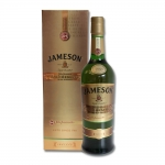 John Jameson Gold