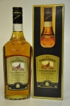 Famous Grouse Gold Reserve 12YO