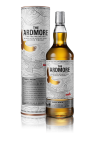 Ardmore Triple Wood (Адмор) 12 лет