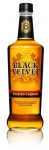 Black Velvet Toasted Caramel 1L