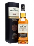 Glenlivet Master Distress 1 литр