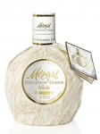 Mozart White Chocolate 1L