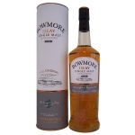 Bowmore Surf S.Malt Tube