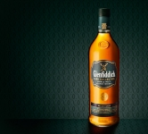 Glenfiddich Select Cask 1 литр