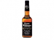 Evan Williams Black 7YO