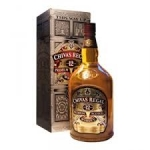 Chivas Regal 12Y 40% 1L