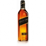 J.Walker Black Label12yo