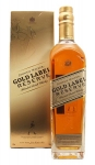 J.Walker Gold Reserve