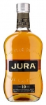 Isle Of Jura 10YO