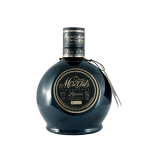 Mozart Black Chocolate 1L