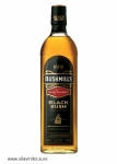 Bushmills Old Black Bush