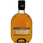 Glenrothes Select Reserv