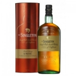 Singleton UNIT of Dufftown